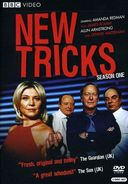 New Tricks - Season 1 (3-DVD)