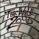 Pink Floyd Tribute: The Wall 2000 (2-CD)