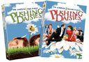 Pushing Daisies - Complete Seasons 1 & 2 (7-DVD)