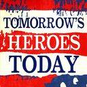 Tomorrow's Heroes Today (2-CD)