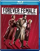 Forever Female (Blu-ray)