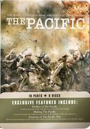 The Pacific (6-DVD)