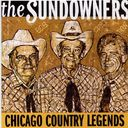 Chicago Country Legends (Live)