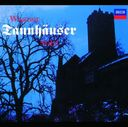 Tannhäuser [3 CD Box Set]