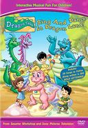 Dragon Tales - Sing and Dance in Dragon Land