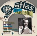 Atlas Blues Explosion
