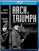 Arch of Triumph (Blu-ray)