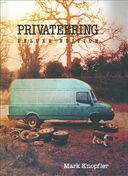 Privateering (3-CD)