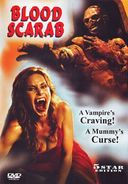 Blood Scarab [Director Signed Edition]