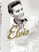 Elvis Presley - MGM Movie Legends Collection