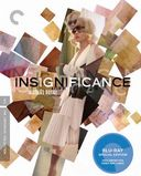 Insignificance (Blu-ray, Criterion Collection)