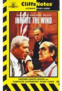 Inherit the Wind (1960) (Widescreen) (CliffNotes