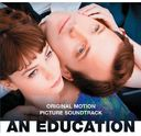 An Education [Soundtrack]