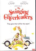 The Swinging Cheerleaders (Widescreen)