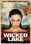 Wicked Lake (DVD, CD)