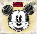 Disney - Mickey Mouse - 2015 Calendar