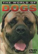 Dogs - World of Dogs, Volume 1