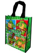 Teenage Mutant Ninja Turtles - Small Recycled