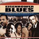 Eisenhower Blues: Post-War Urban Blues Classics