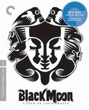 Black Moon (Blu-ray, Criterion Collection)