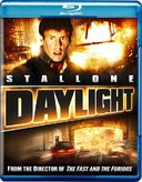 Daylight (Blu-ray)