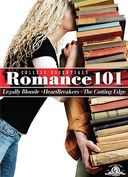 Romance 101 (Legally Blonde / HeartBreakers / The