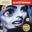 The Best of Extreme: An Accidental Collocation of