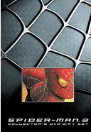Spider-Man 2 (Widescreen) (2-DVD Giftset)