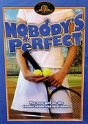 Nobody's Perfect (Dual Side)