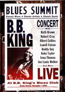 B.B. King - Blues Summit Concert