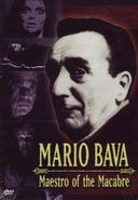 Mario Bava - Maestro of the Macabre (Widescreen)