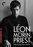 Leon Morin, Priest (Criterion Collection)