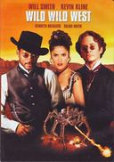 Wild Wild West (Widescreen)