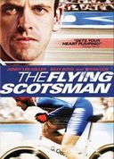 The Flying Scotsman (Widescreen & Full Screen)