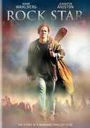 Rock Star (Widescreen)