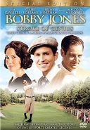 Bobby Jones: Stroke of Genius (Special Edition)