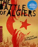 The Battle of Algiers (Blu-ray)