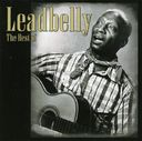 Best of Lead Belly