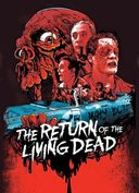 Return of the Living Dead (Special Edition)