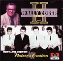 The Wally Zober Story, Volume 2 - Nature's