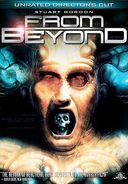 From Beyond (Unrated Director's Cut)