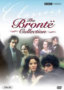 The Bronte Collection (Jane Eyre / Wuthering