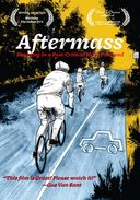 Aftermass: Bicycling In A Post-critical Mass
