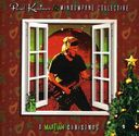 A Martian Christmas (2-CD)