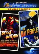 Midnite Movies Double Feature: The Beast Within /