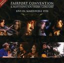 Live in Maidstone 1970 (CD + DVD)