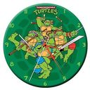 "Teenage Mutant Ninja Turtles - 13.5"" Cordless"