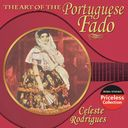 The Art of the Portuguese Fado