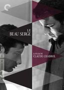 Le Beau Serge (Criterion Collection)