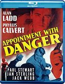 Appointment with Danger (Blu-ray)